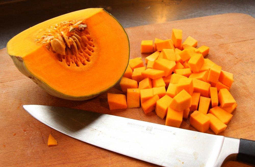 pumpkin 3.jpg