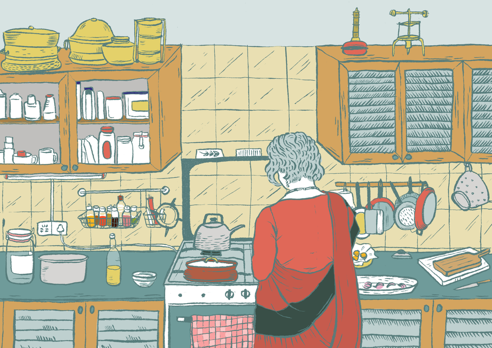 1000kitchens_working (1).png