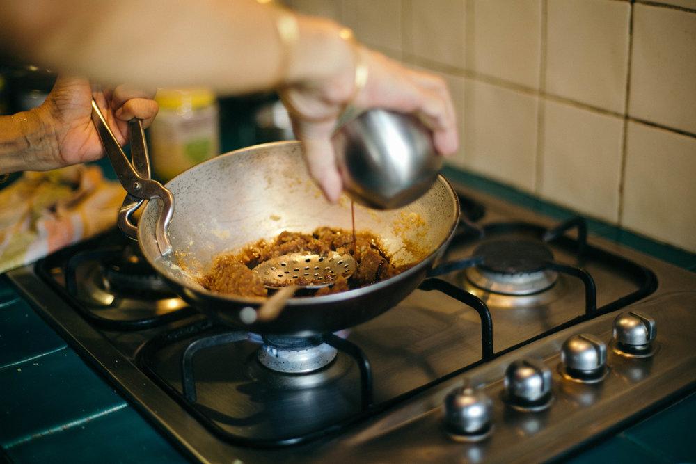 1000Kitchens Arkot recipe
