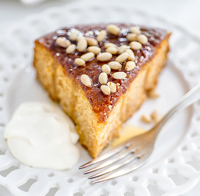 Honey_pine_cake_1.png