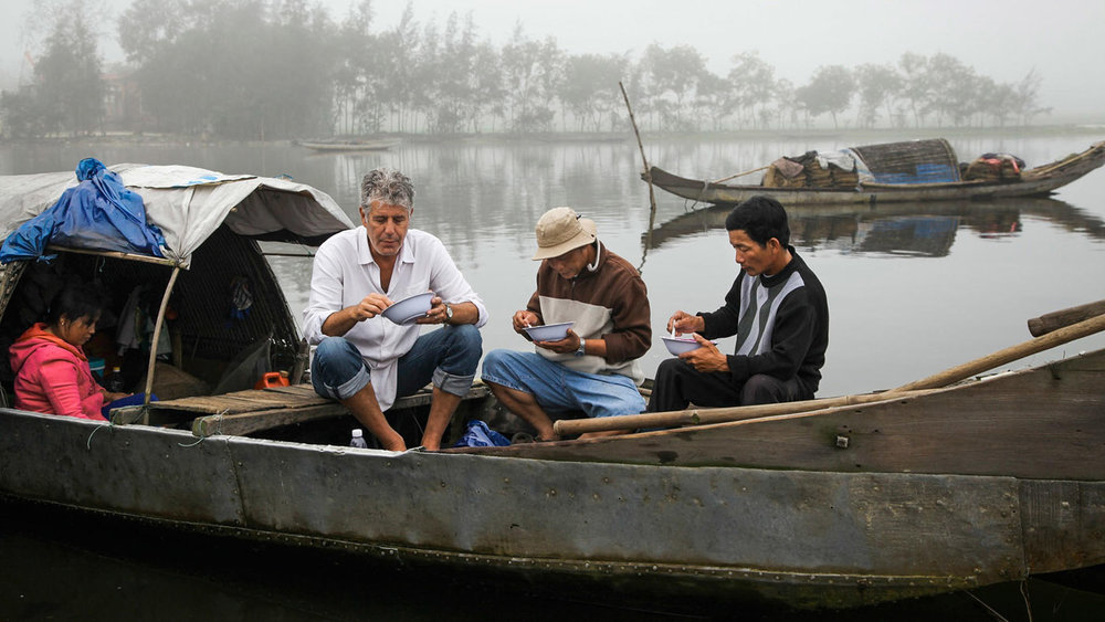 Anthony-Bourdain-Parts-Unknown-S04E04-caa569052b8337363ddbd1f7dc27791b-full-CNN-CREDIT.jpg