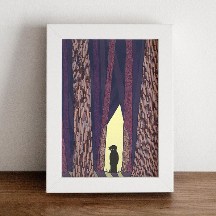 Azzerad Dark Wood_905.png