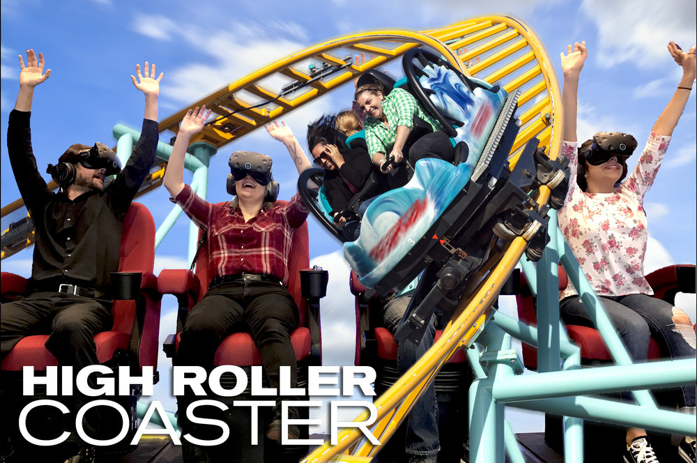 rollerCoasterVR_wTitle.jpg