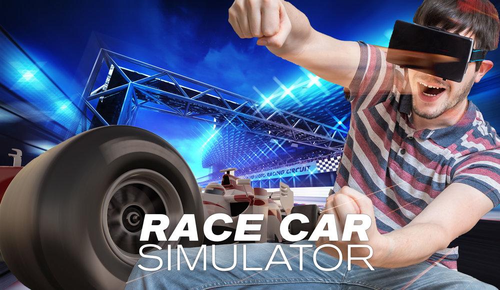 RacecarMitte.jpg