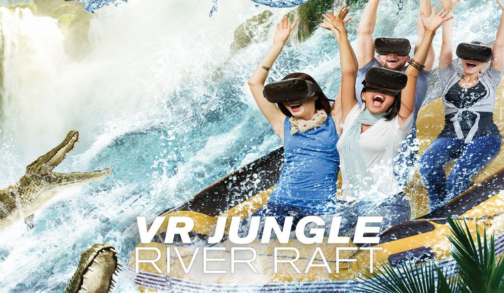 JungleMitte.jpg