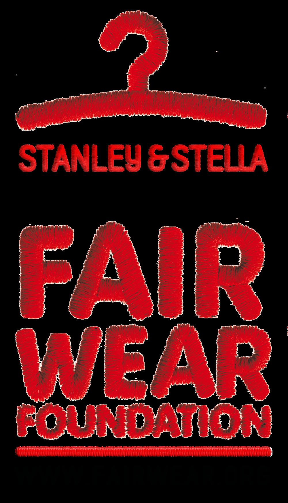 FWF-logo-leadership-stanleystella-vert.png