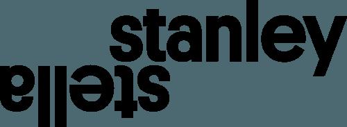 stanley-stella-logo.png