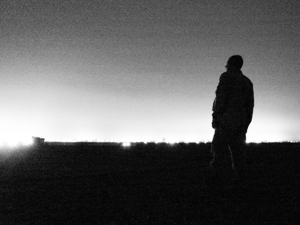 soldier grainy silhouette.jpeg