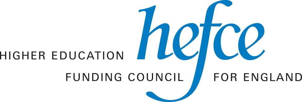 HEFCE logo JPEG white background.JPG