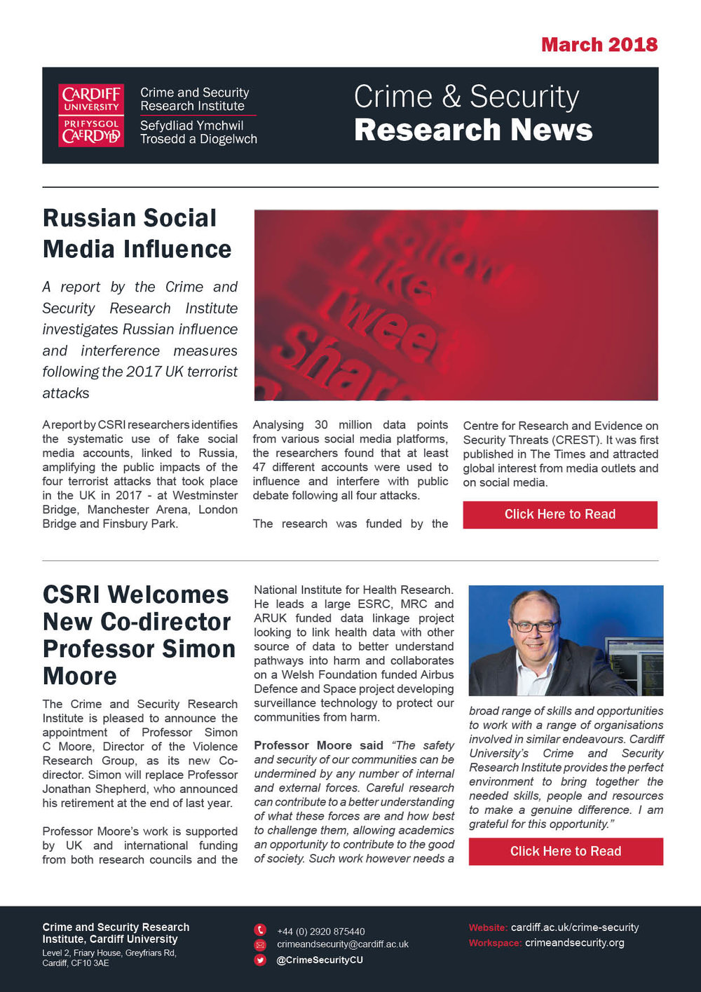 CSRI Newsletter Cover Image.jpg