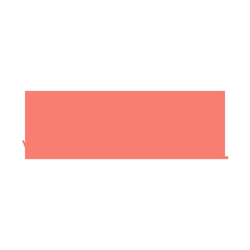 vincentbell.png