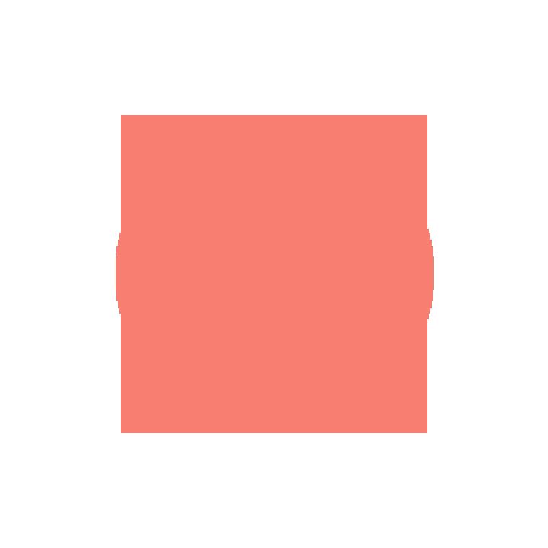 socialbite.png