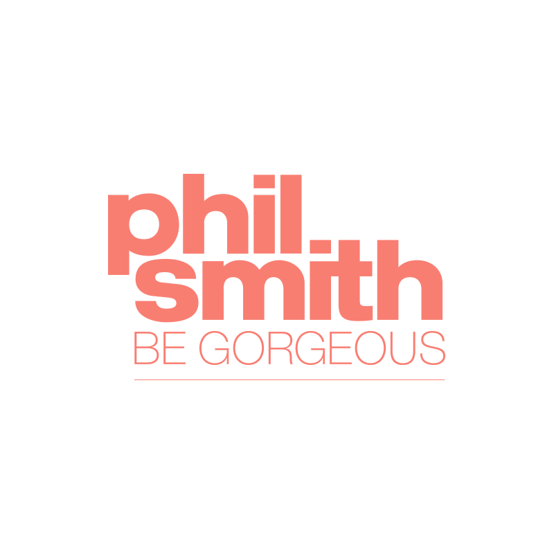 philsmith.png