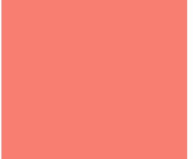LYNETTE GRAY_LOGO_GRAY.png
