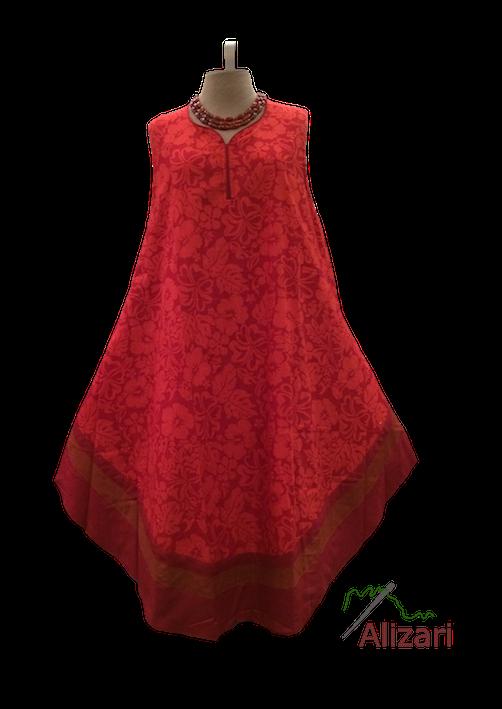 Dress Parabole