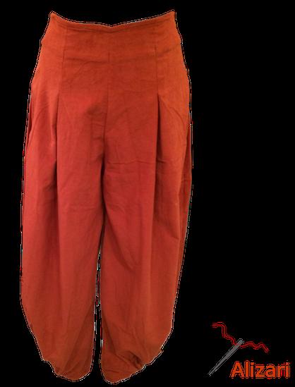 Pants Megaboule
