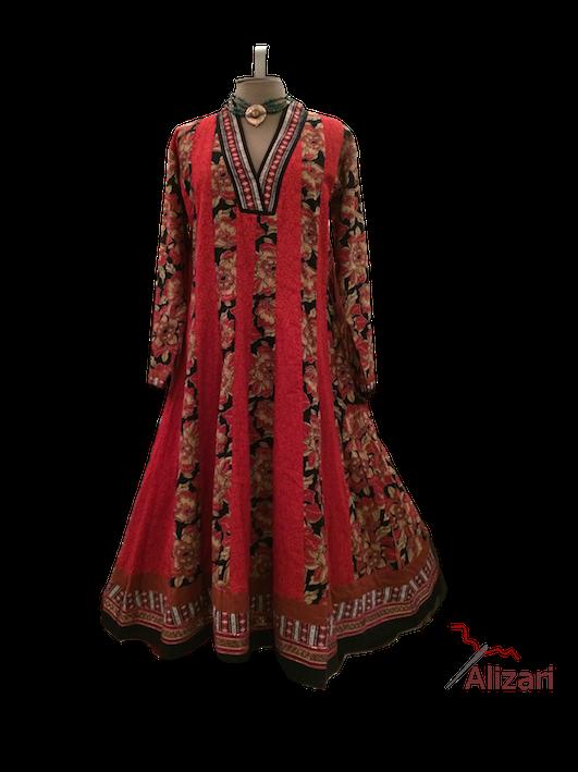 Dress Jodhpur