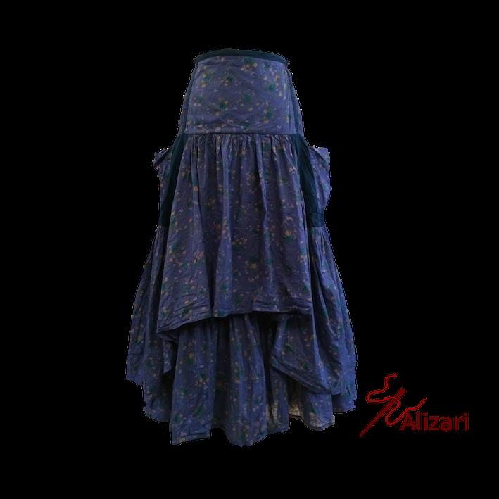 Skirt Suzie
