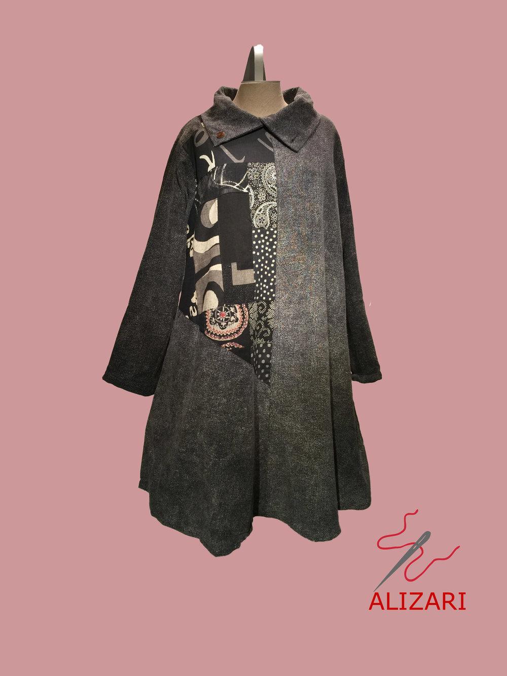 Dress Kyokama