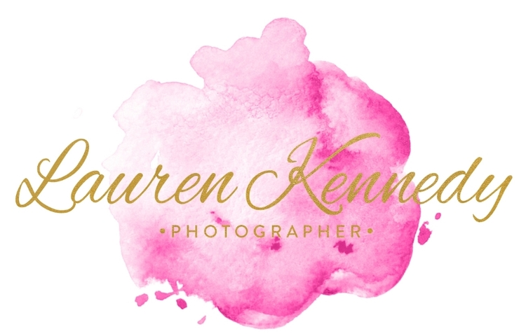 Hills District, Sydney Wedding, Family and Newborn Photography | Lauren Kennedy Photographer