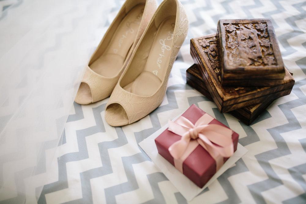 Hills District, Sydney Wedding photography - accessories