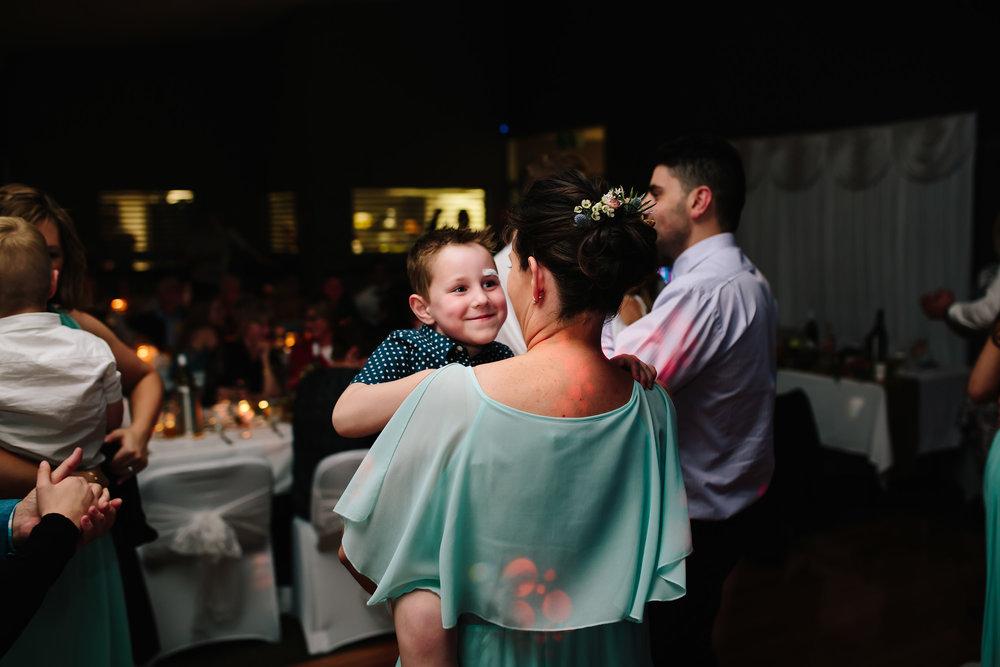 Hills District, Sydney Wedding photography - central coast NSW wedding