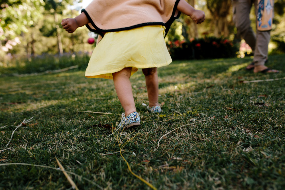 Little legs lauren kennedy photographer