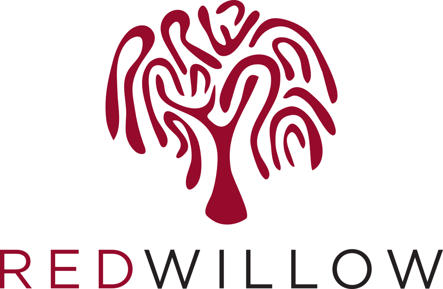 RedWillow | Brewery and Bar in Macclesfield