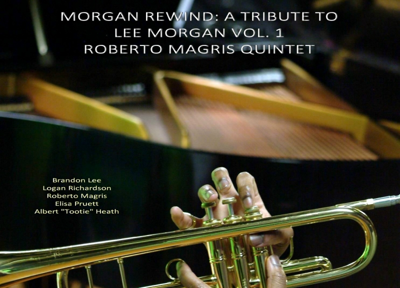 Morgan_Rewind_CD_Cover_resized.jpg