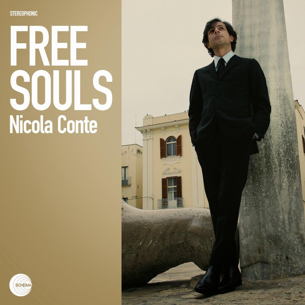 Nicola-Conte-Free-Souls.jpg
