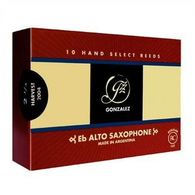 gonzalez-rc-alto-sax-reeds-box-of-10-657px-657px.jpg