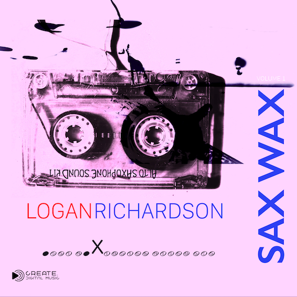 SaxWax3.jpg