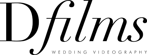 Wedding Videographer | UK | Italy
