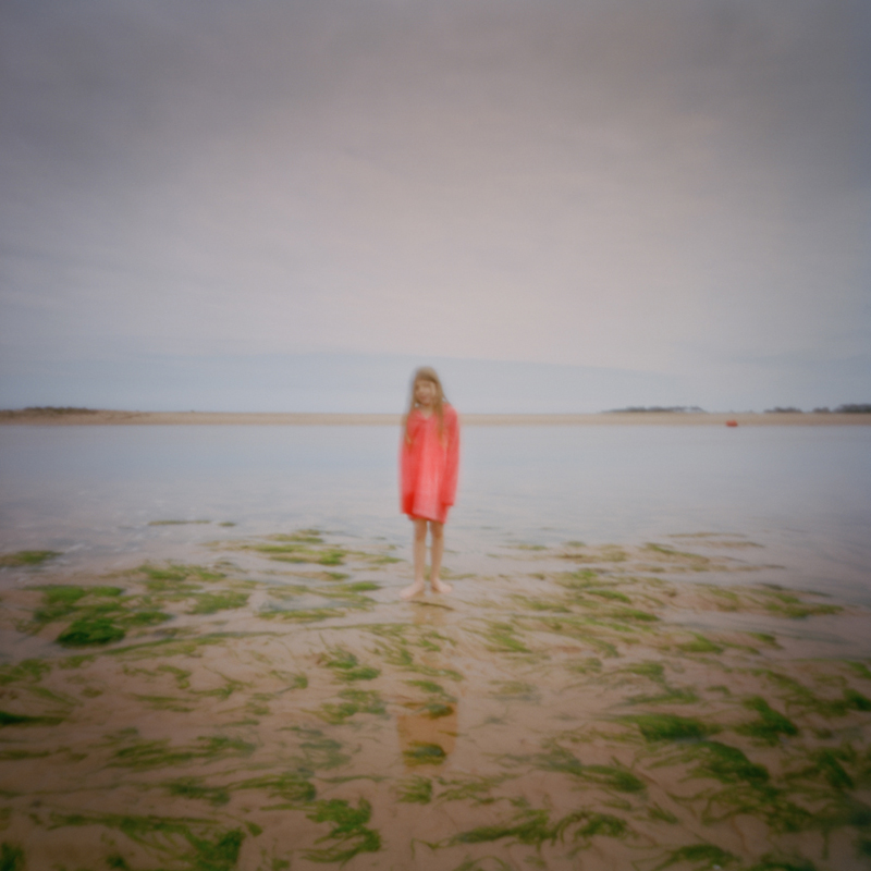 Chloe, Wells next the Sea, Norfolk