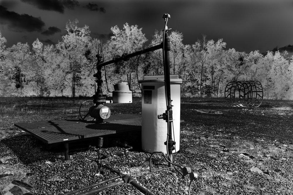 poisoned-water-008.jpg