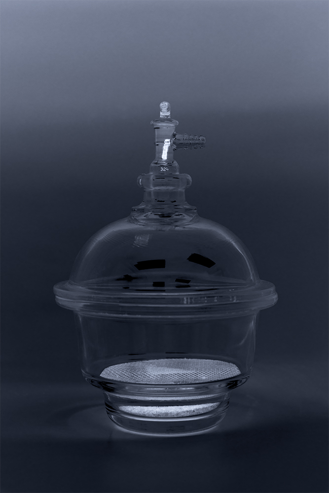 The Instruments of Life
