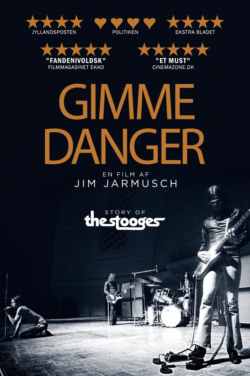 GIMME DANGER_AW_FILMPERLER.jpg