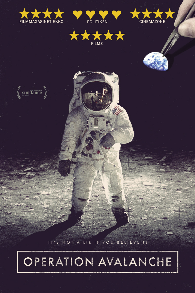 Filmperler_OPeration Avalanche_AW.jpg