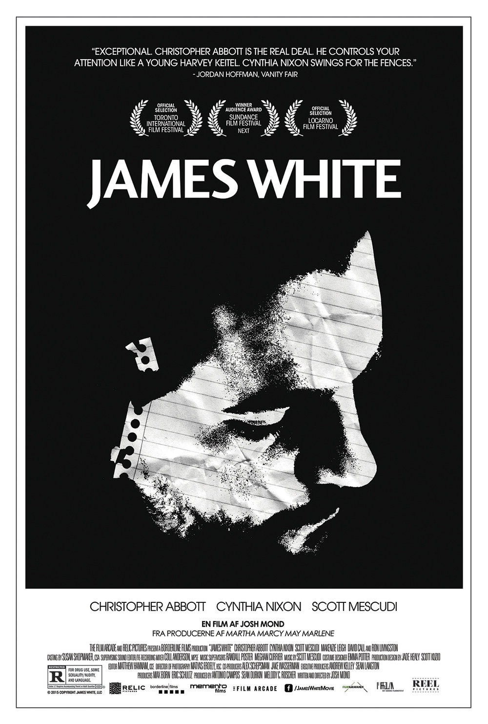 JamesWhite_plakat_1080RGB.jpg