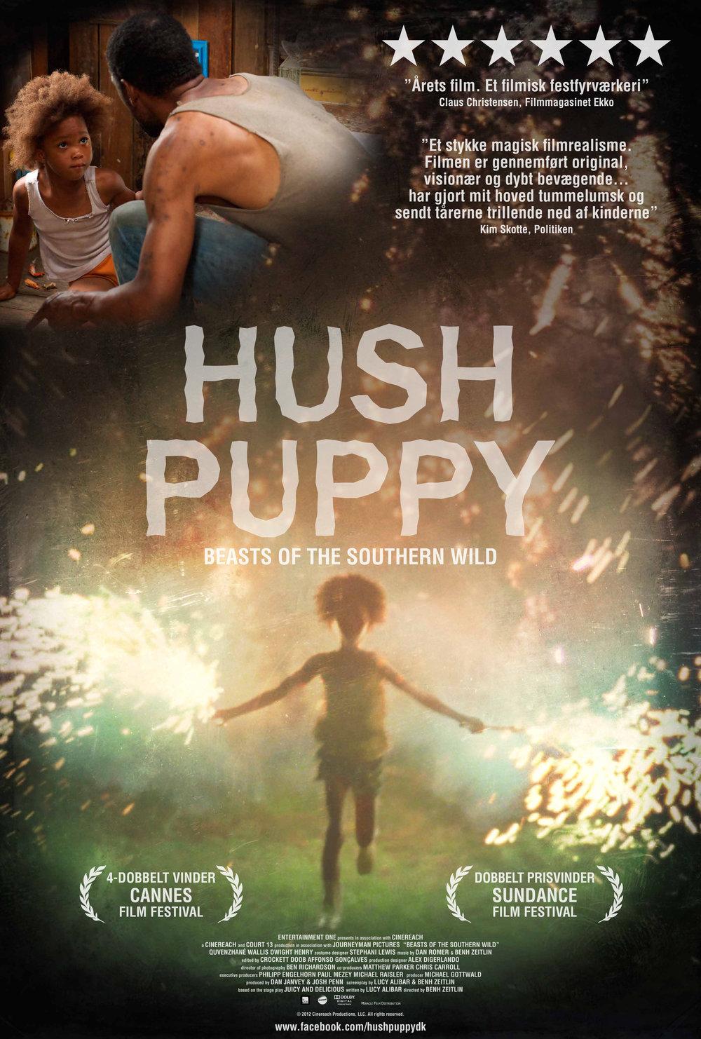 12.391 hushpuppy plakat 685x1015.jpg