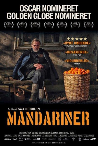 Mandariner-plakat.jpg