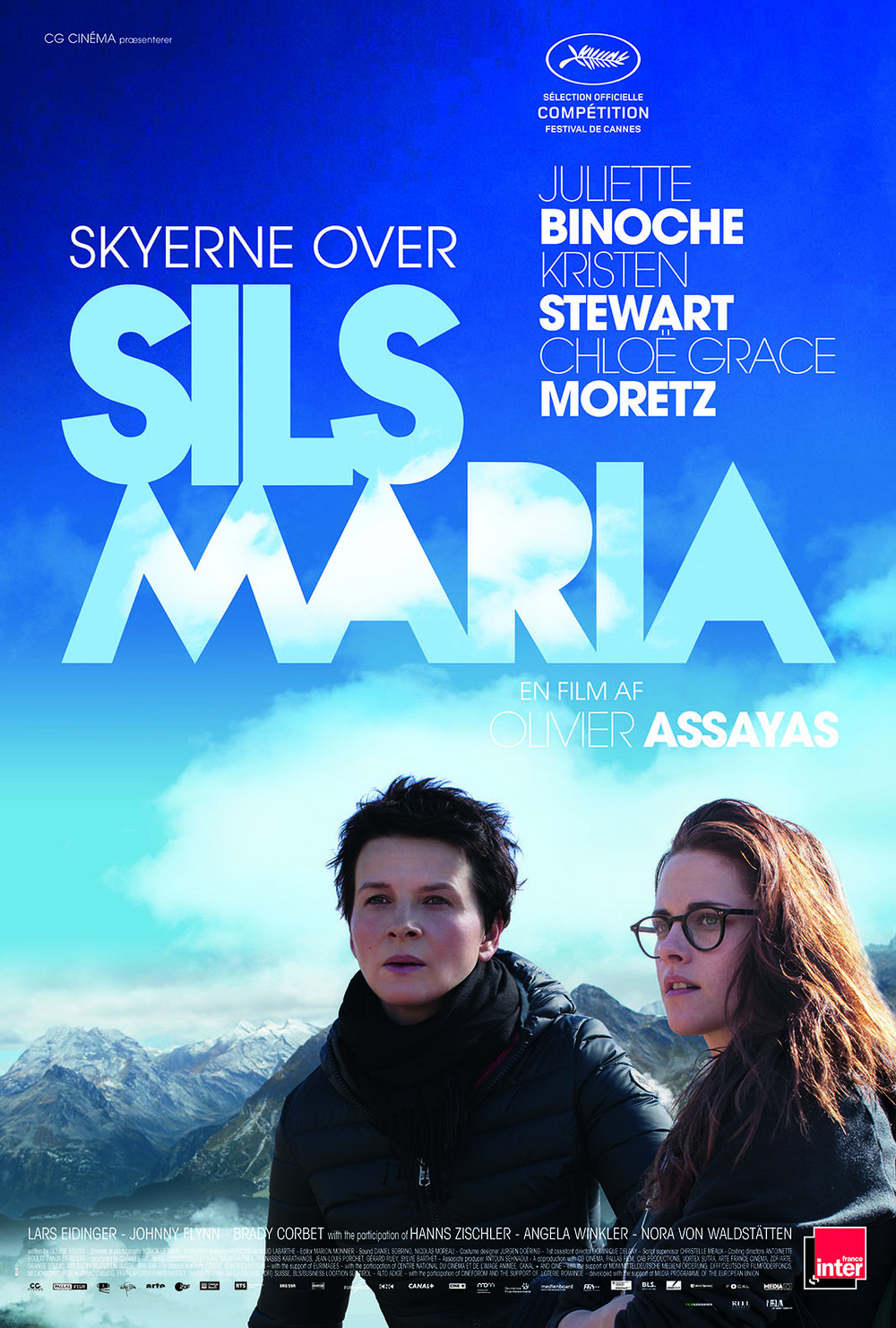 Sils-Maria_1070.jpg