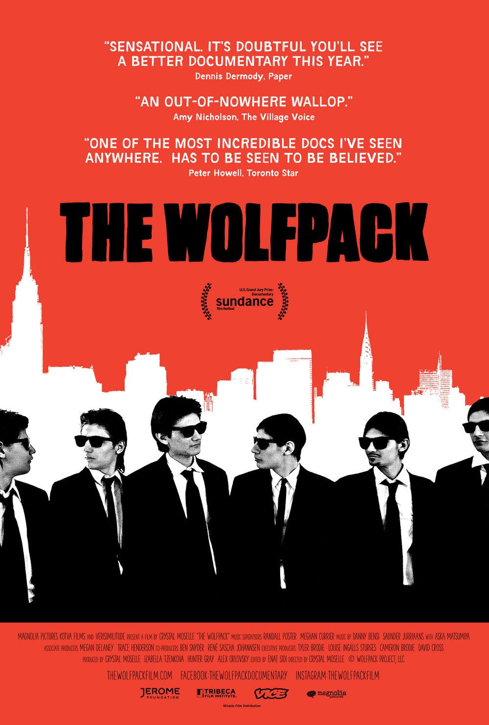 Wolfpack plakat.jpg