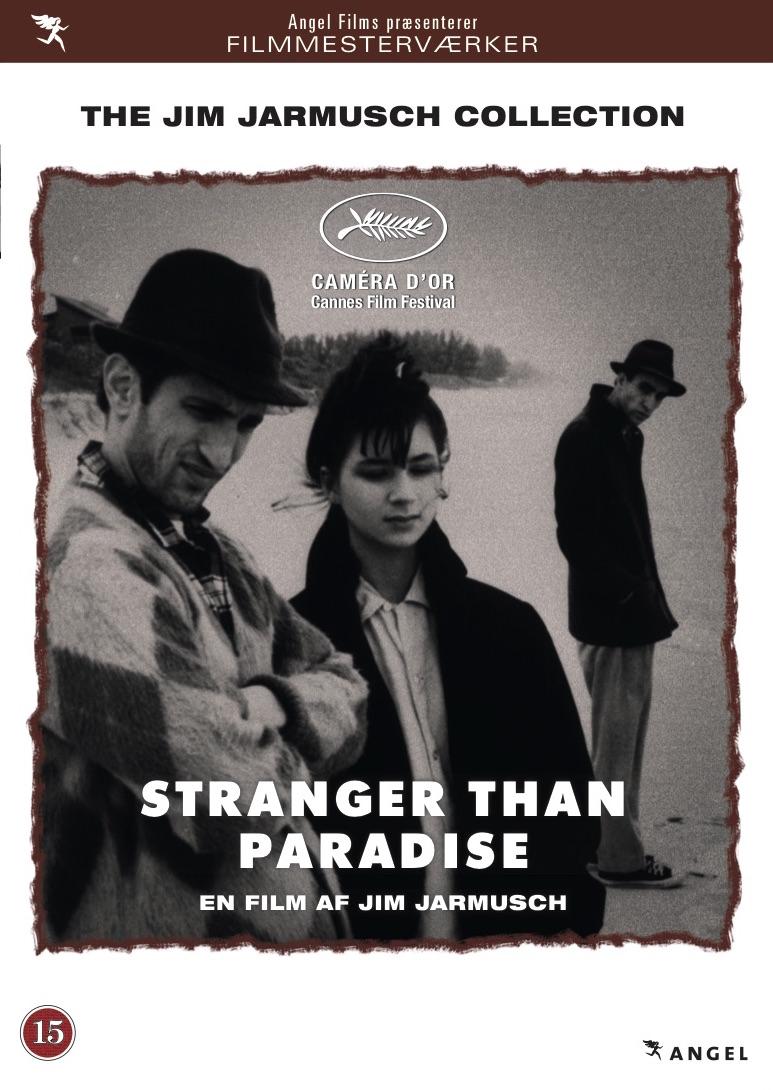 dvd_paradise_tiger filmperler.jpg