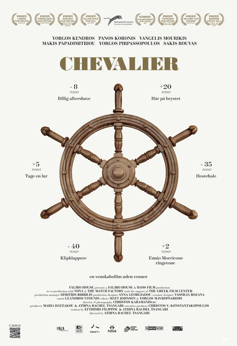 CHEVALIER_plakat_A4.jpg
