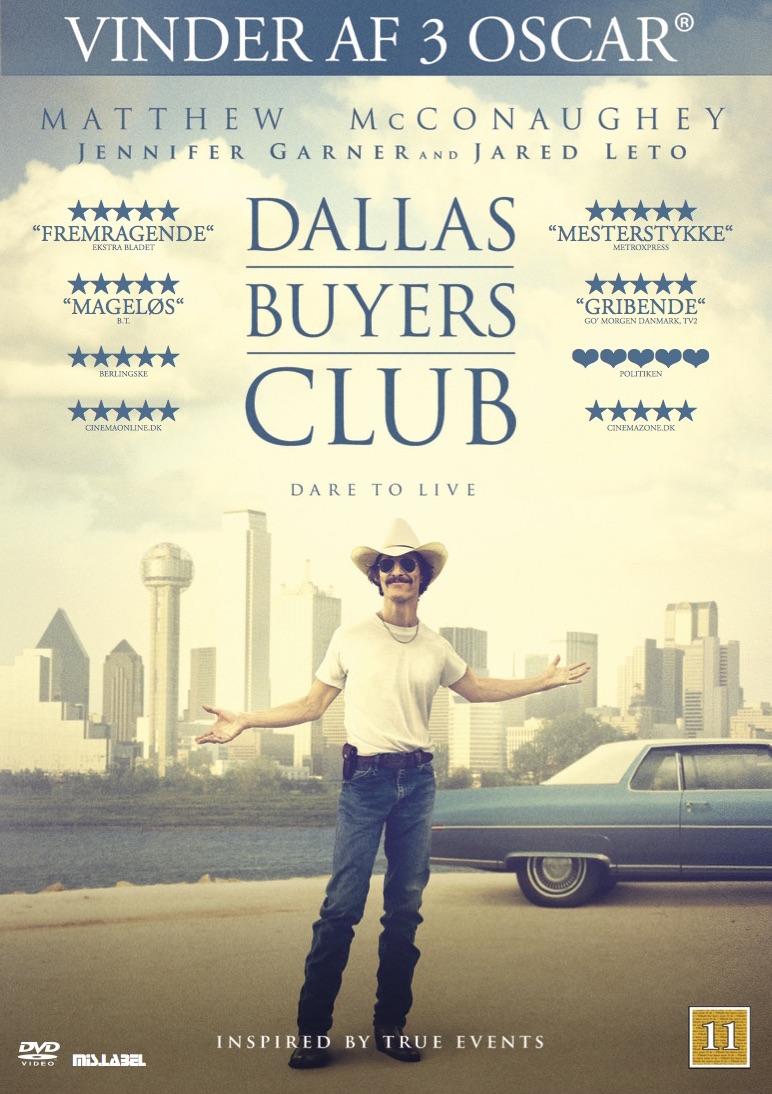 DallasBuyersClub_sellthru kopi.jpg