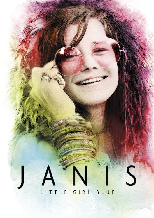 Janis.jpg