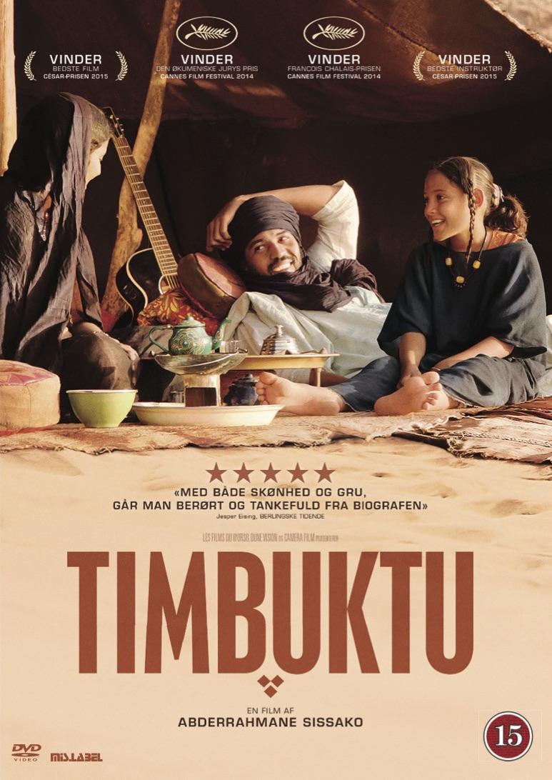Timbuktu_sellthru kopi.jpg