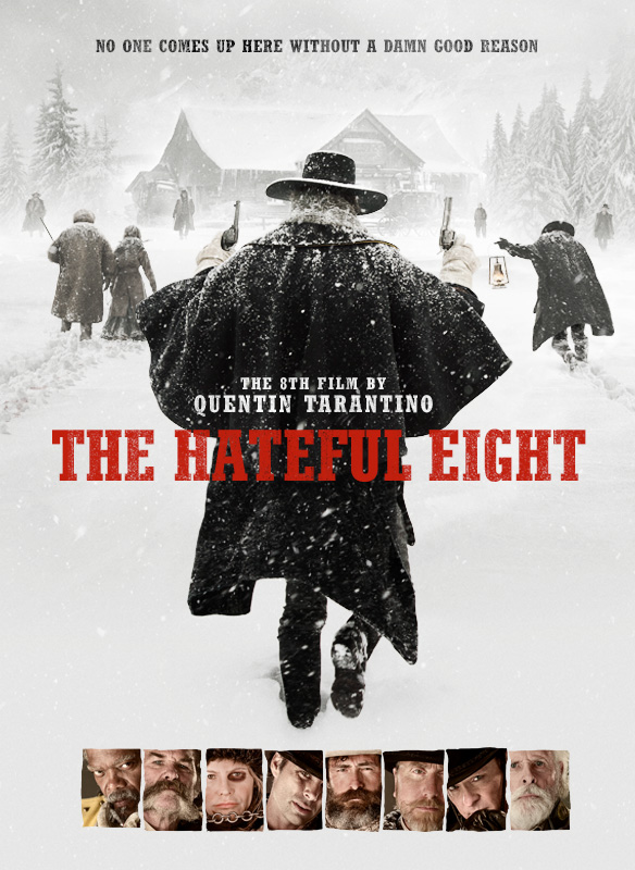 KeyArt_TheH8fulEight_Global_584x800_1118.jpg