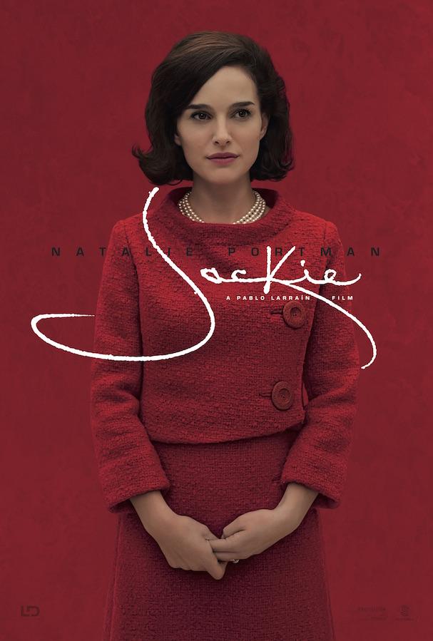Jackie-Bioplakat-(pdf) kopi.jpg